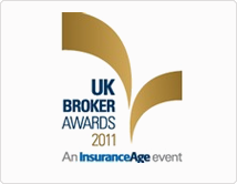 Business Insurance Company UK