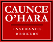 Caunce O Hara Insurance Brokers